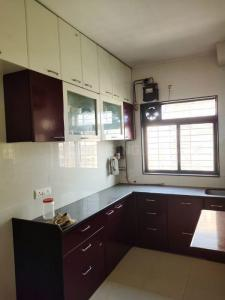 Gallery Cover Image of 1000 Sq.ft 2 BHK Apartment for buy in Borivali West for 16200000