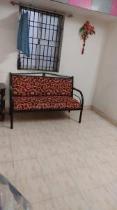 Gallery Cover Image of 1200 Sq.ft 2 BHK Villa for rent in Keelakattalai for 15000