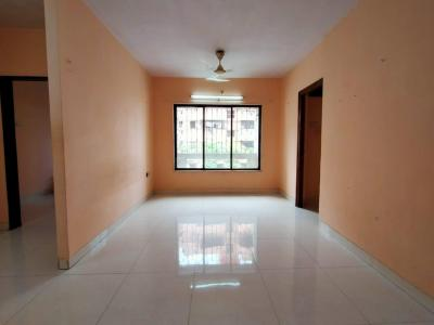 Gallery Cover Image of 1210 Sq.ft 2 BHK Apartment for buy in Santacruz East for 17500000