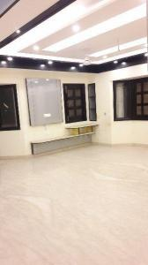 Gallery Cover Image of 3250 Sq.ft 3 BHK Independent Floor for rent in Sector 45 for 45000
