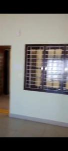 Gallery Cover Image of 1300 Sq.ft 3 BHK Apartment for buy in Attapur for 6000000