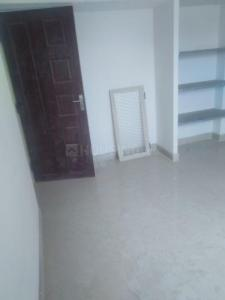 Gallery Cover Image of 700 Sq.ft 2 BHK Independent House for buy in Kolathur for 5500000