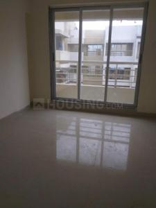 Gallery Cover Image of 670 Sq.ft 1 BHK Apartment for buy in Lok Amber, Ambernath East for 2625000