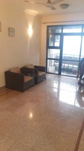 Gallery Cover Image of 750 Sq.ft 1 BHK Apartment for buy in Ansal API Celebrity Suites, Palam Vihar for 6000000