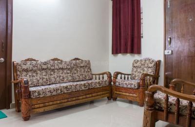 Living Room Image of PG 4643809 Arakere in Arakere