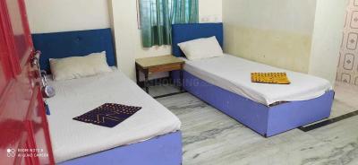 Bedroom Image of Booking Hostel.in in Nungambakkam