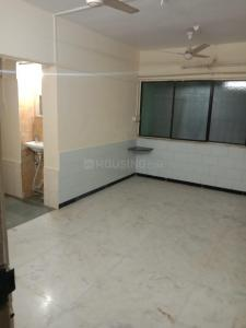 Gallery Cover Image of 850 Sq.ft 2 BHK Apartment for buy in Ekveera, Andheri West for 16000000