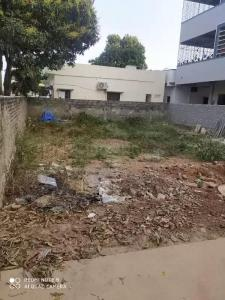 200 Sq.ft Residential Plot for Sale in Peerzadiguda, Hyderabad