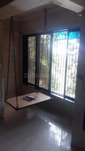 Gallery Cover Image of 850 Sq.ft 2 BHK Apartment for rent in Andheri West for 52000