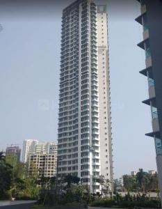 Gallery Cover Image of 1642 Sq.ft 3 BHK Apartment for rent in Bhandup West for 50000