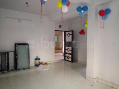 Gallery Cover Image of 841 Sq.ft 2 BHK Apartment for rent in Beliaghata for 10000