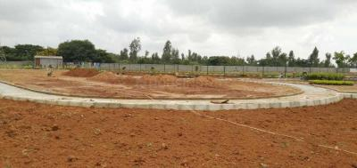 Gallery Cover Image of  Sq.ft Residential Plot for buy in Rayasandra for 2745236