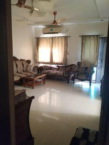 Gallery Cover Image of 1800 Sq.ft 3 BHK Independent House for buy in Bopal for 12000000
