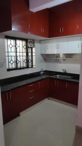 Gallery Cover Image of 800 Sq.ft 2 BHK Apartment for rent in Shell Owners Court Apartment, Kasavanahalli for 13500