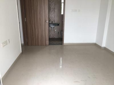Gallery Cover Image of 1050 Sq.ft 2 BHK Apartment for buy in Nanded for 6500000