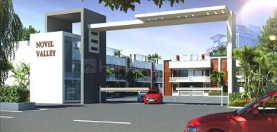 Gallery Cover Image of 2095 Sq.ft 4 BHK Villa for buy in Novel Valley, Noida Extension for 5900000