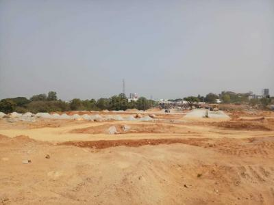 Gallery Cover Image of  Sq.ft Residential Plot for buy in Shamirpet for 2000000