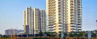 Gallery Cover Image of 1383 Sq.ft 2 BHK Apartment for buy in Godrej 101, Sector 79 for 6900000