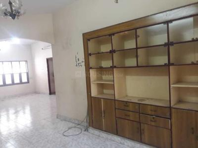 Gallery Cover Image of 1500 Sq.ft 2 BHK Independent Floor for rent in Mogappair for 20000