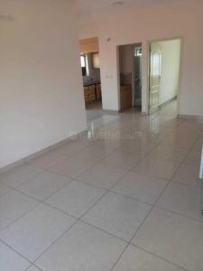 Gallery Cover Image of 1200 Sq.ft 2 BHK Apartment for rent in J. P. Nagar for 19000