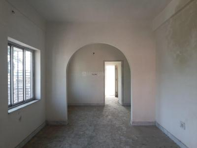 Gallery Cover Image of 1530 Sq.ft 4 BHK Independent Floor for buy in Haltu for 6500000