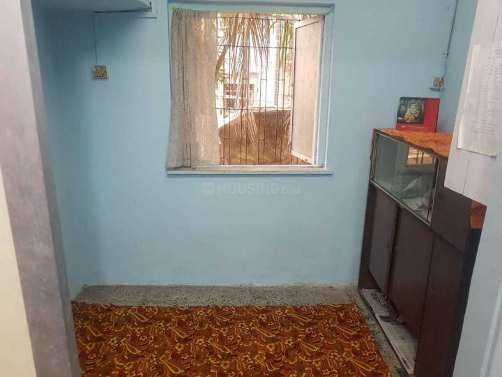 Bedroom Image of 450 Sq.ft 1 BHK Apartment for rent in Goregaon East for 21500