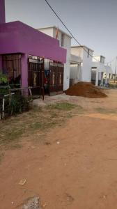Gallery Cover Image of 1200 Sq.ft 6 BHK Independent House for buy in Shree Galaxy City, Jagannathpur for 5200000