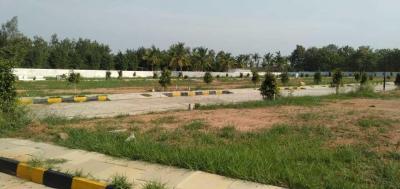 Gallery Cover Image of  Sq.ft Residential Plot for buy in Yelahanka for 3600000
