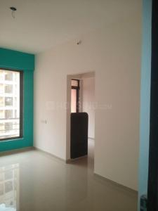 Gallery Cover Image of 540 Sq.ft 1 BHK Apartment for rent in MAAD Yashvant Pride, Naigaon East for 5000