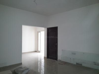 Gallery Cover Image of 1517 Sq.ft 3 BHK Apartment for buy in Avadi for 6800000
