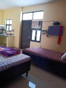 Bedroom Image of PG 4442020 Sector 48 in Sector 48