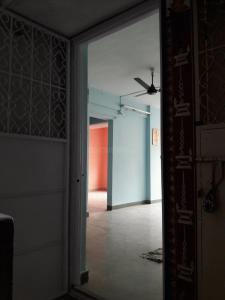 Gallery Cover Image of 950 Sq.ft 2 BHK Apartment for rent in Anand Nagar for 17000
