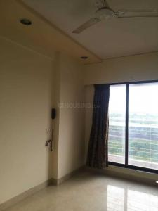 Gallery Cover Image of 640 Sq.ft 1 BHK Apartment for buy in DGS Sheetal Height, Nalasopara East for 3400000