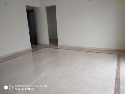 Gallery Cover Image of 3606 Sq.ft 4 BHK Villa for buy in Whitefield for 28500000