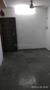 Gallery Cover Image of 185 Sq.ft 1 RK Independent House for buy in Dadar West for 7000000