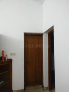 Gallery Cover Image of 990 Sq.ft 2 BHK Apartment for rent in Periyar Nagar for 12000