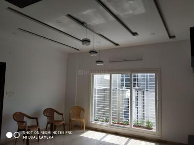 Gallery Cover Image of 3000 Sq.ft 2 BHK Independent House for buy in Basavanagudi for 60000000