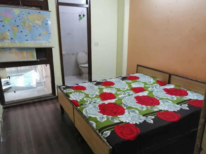 Bedroom Image of PG 4271393 Mayur Vihar Phase 1 in Mayur Vihar Phase 1