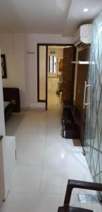 Gallery Cover Image of 900 Sq.ft 2 BHK Independent Floor for rent in Mansarover Garden for 27000