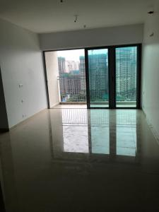 Gallery Cover Image of 1560 Sq.ft 3 BHK Apartment for rent in Thane West for 40000