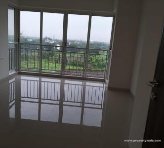Gallery Cover Image of 1002 Sq.ft 2 BHK Apartment for buy in Marathon Nexzone Ion 1, Panvel for 6400000