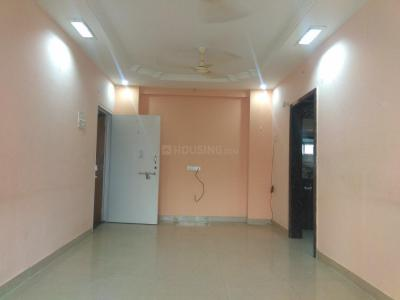 Gallery Cover Image of 760 Sq.ft 1 BHK Apartment for rent in Powai for 32000