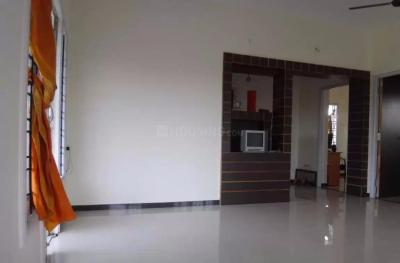 Gallery Cover Image of 900 Sq.ft 2 BHK Independent Floor for rent in Maraimalai Nagar for 7500