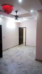 Gallery Cover Image of 800 Sq.ft 2 BHK Independent Floor for rent in Khirki Extension for 17000
