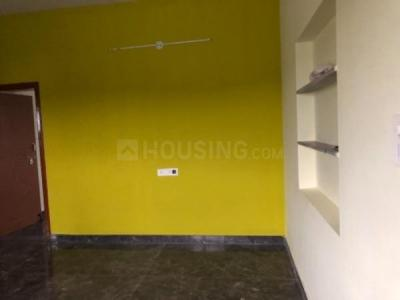 Gallery Cover Image of 900 Sq.ft 2 BHK Independent House for rent in Vimanapura for 12000