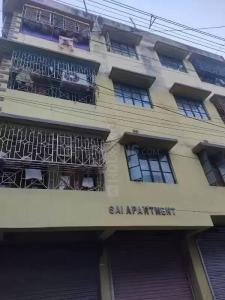 Gallery Cover Image of 752 Sq.ft 1 BHK Apartment for buy in Barrackpore for 2000000