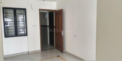 Gallery Cover Image of 750 Sq.ft 2 BHK Apartment for buy in Desai DD Global Village, Choornikkara for 3300000