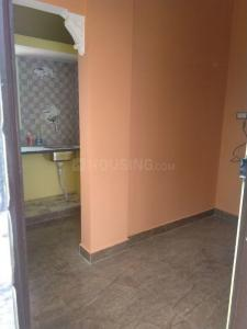 Gallery Cover Image of 900 Sq.ft 1 BHK Independent Floor for rent in Margondanahalli for 4000