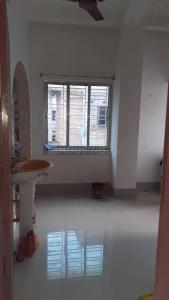 Gallery Cover Image of 800 Sq.ft 1 BHK Apartment for rent in Keshtopur for 7500