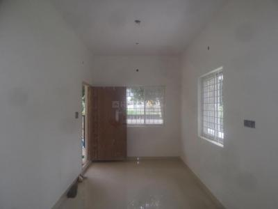 Gallery Cover Image of 1800 Sq.ft 3 BHK Independent House for buy in Hennur for 9000000
